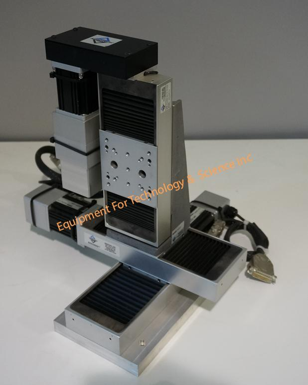 Image of Aerotech-ATS100 by EquipX Inc.