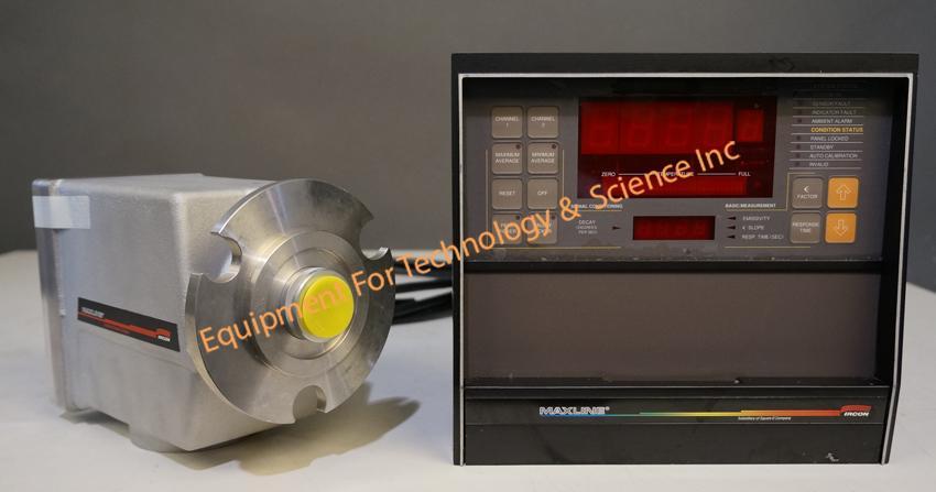 Image of Ircon-MaxLine-MX-M602 by EquipX Inc.
