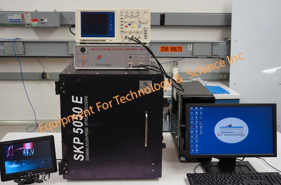 Used Science Lab Equipment | Lab Supplies, Instruments and