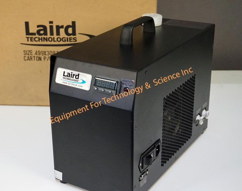 Laird MRC150DH2-HT-DV thermo electric recirculating chiller(NEW)