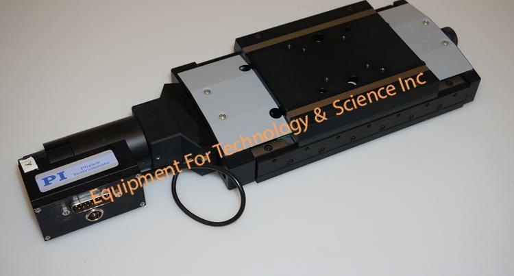 PI Physik Instruments M405.PD