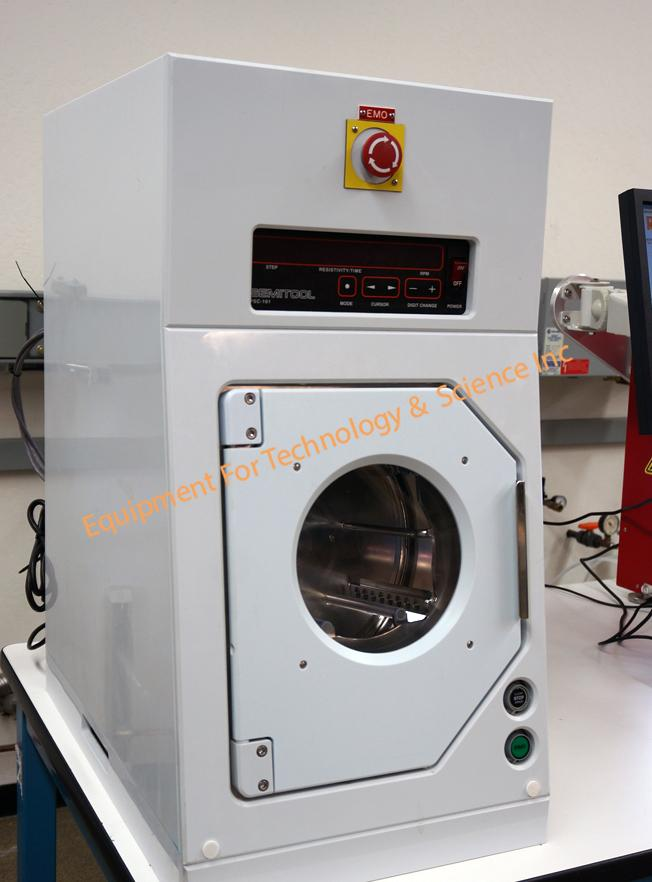 <br /> <b>Notice</b>:  Undefined index: alt in <b>/home/equiptec/public_html/addon-domains/equipx.net/themes/equip/template/product/products.php</b> on line <b>74</b><br /> Semitool spin dryer model S27-S-3-1-ML-WP (2008) NEW CONDITION
