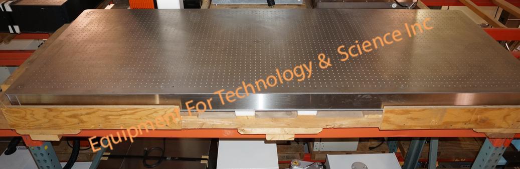 TMC breadboard 35.5 x 86.5 x 4 *NEW*
