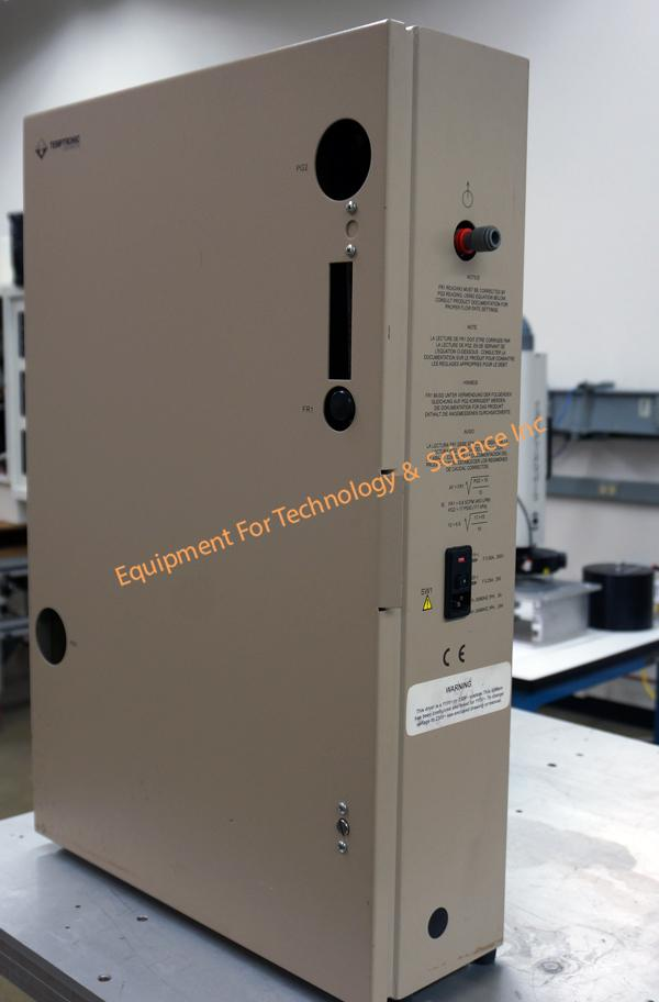 Image of Temptronic-SA76440 by EquipX Inc.