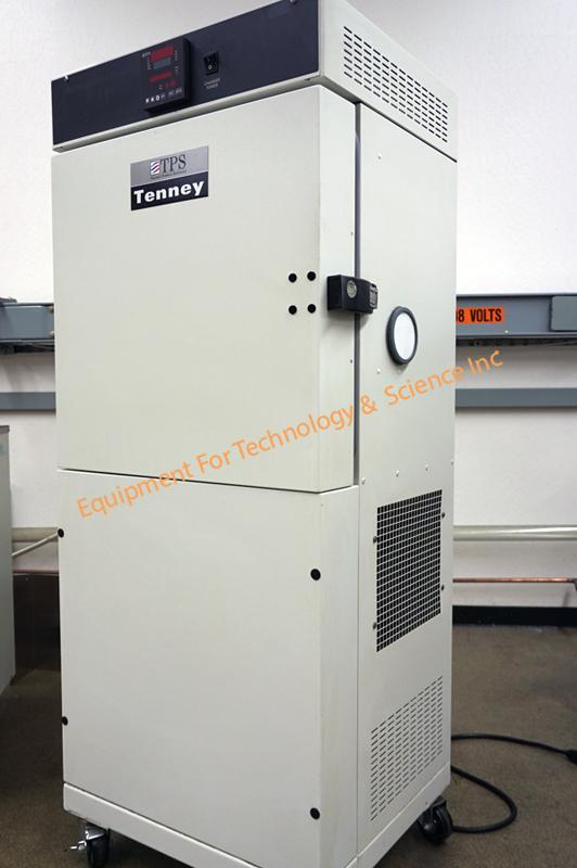 <br /> <b>Notice</b>:  Undefined index: alt in <b>/home/equiptec/public_html/addon-domains/equipx.net/themes/equip/template/product/products.php</b> on line <b>86</b><br /> Tenney TUJR, temperature chamber, -75 to +200C