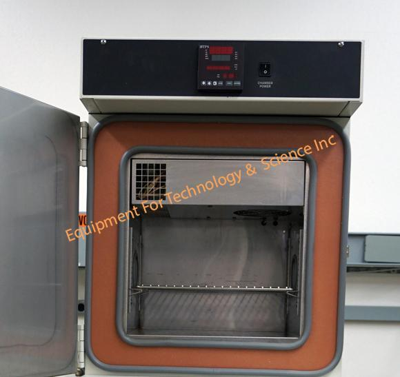 <br /> <b>Notice</b>:  Undefined index: alt in <b>/home/equiptec/public_html/addon-domains/equipx.net/themes/equip/template/product/products.php</b> on line <b>96</b><br /> Tenney TUJR, temperature chamber, -75 to +200C