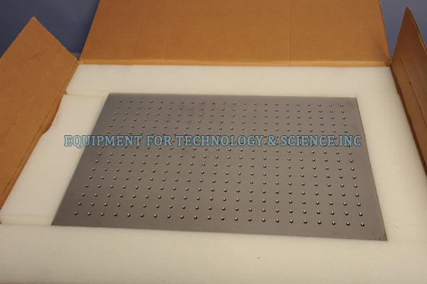 Thorlabs 590250-1824-21 Breadboard (new)