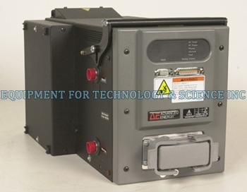 Advanced Energy 3151801-003B AMAT Plasma Source Generator