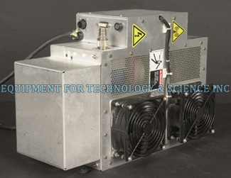 Advanced Energy AZX-90 Matching Network