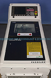 Image of Air-Products-Gasguard-AP3 by EquipX Inc.