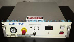 Image of Dover-Instruments-DMM-1000 by EquipX Inc.