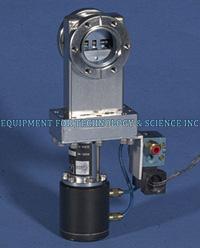 MDC Vacuum Products GV-1500V-P Gate Valve