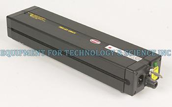 Melles Griot 05-LLR-851 HeNe Laser