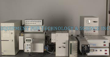 Image of PTI-Photon-Technology-TM-2 by EquipX Inc.