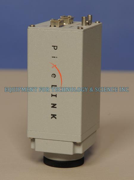 Pixelink PL-B741EF Microscope Camera