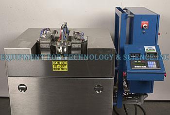 Image of SC-Fluids-MEMS-Dryer by Equipment for Tech & Science inc