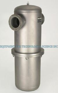 Shrader IF-250 Inlet Filter