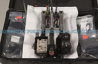 Cookson Automation/ Speedline Tech 455-7A