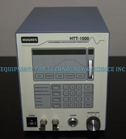 Image of Hughes-HTT-1000A by EquipX Inc.