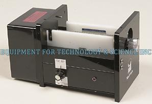 Mactronix T16-500D Flat Finder