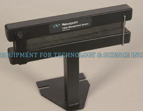 Newport CMS Cable Management System