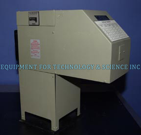 Oriel 87301 Deep UV Illuminator