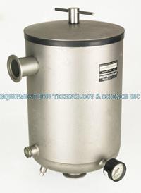 Shrader EF-60 Exhaust Filter