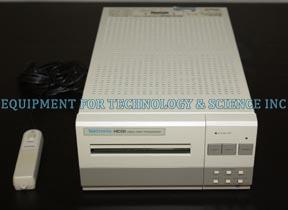 Tektronix HC01 Video Printer