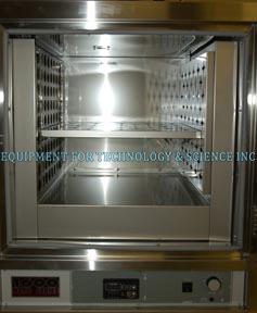 VWR 1601 Oven