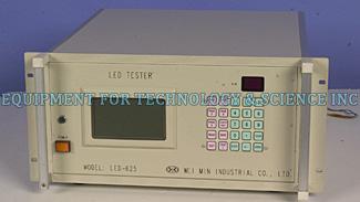 WEI Min Industrial LED-625