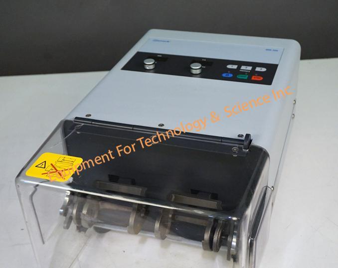 Retsch MM300 cell disruptor